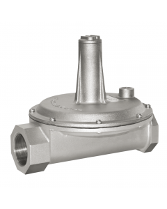 Gastite® Maxitrol Line Regulator 1/2""