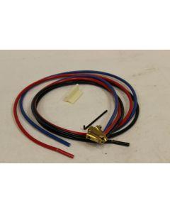 Compressor Harness - 3 Wire 10 AWG