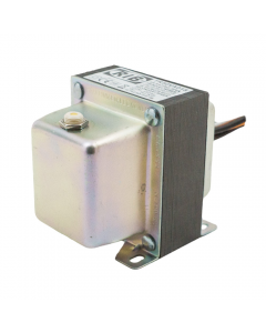 Transformer 120/208/240/277/480Vac Primary, 24Vac Secondary, 50Va