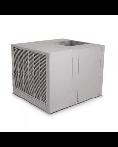 PMI Aerocool® Trophy Cooler