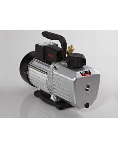 CPS® 8 CFM Vacuum Pump
